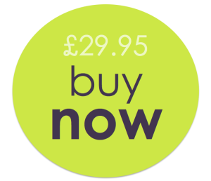 Buy now £29.95